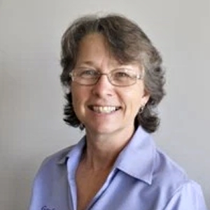 Gayle Guthrie