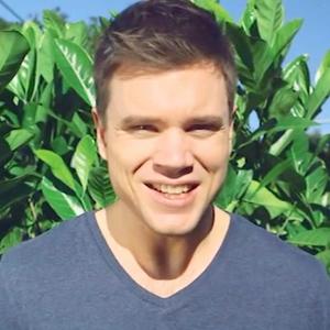 Ben Cleaver