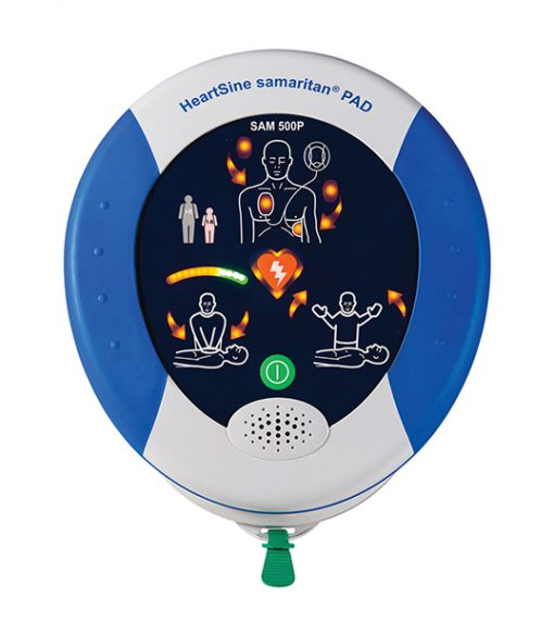 heartsine-samaritan-pad-500p-defibrillator-unit-only