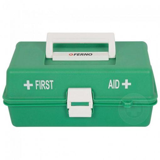 Home & Away Portable First Aid Ki
