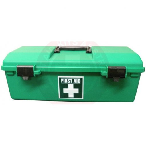 Low Risk Workplace First Aid Kit