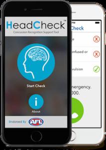 headcheck-health-app