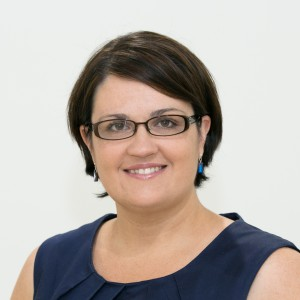 Lauren Cowburn